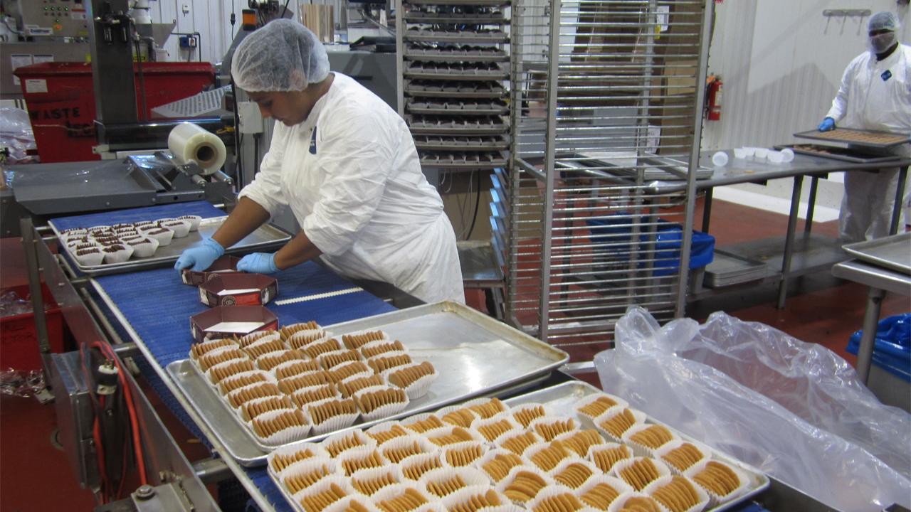 Greyston Bakery-70897