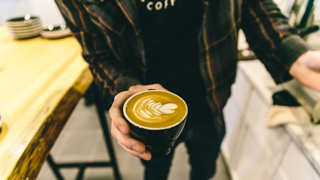 One Village Coffee-70920